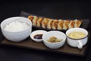竹麓ラーメン